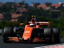Honda wil dit seizoen nog sneller zijn dan Renault