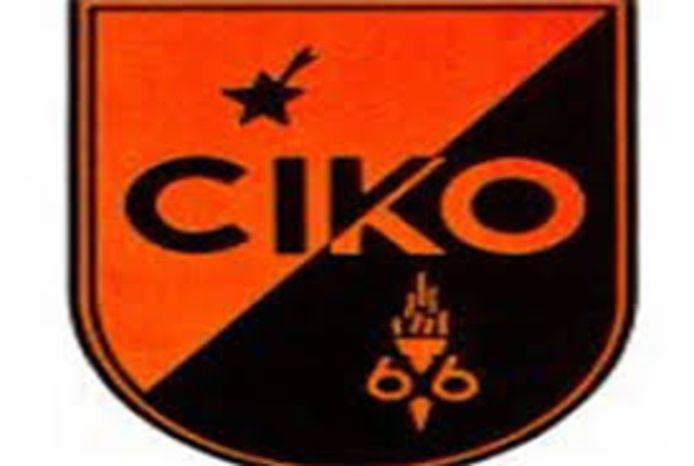 Ciko'66 Arnhem atletiekvereniging
