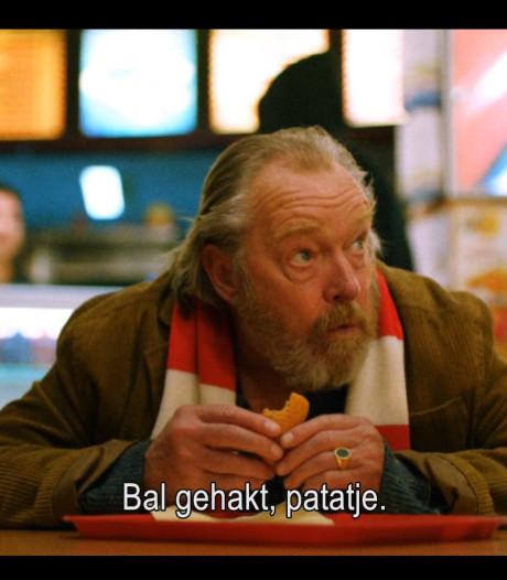 Alleen in de film Hemelrijken bestellen ze in Eindhoven patat: social media ontploft over dialectblunders