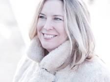 Marleen Kruitwagen: 'Ik wil graag de levens van anderen beter maken'
