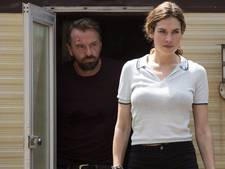 Nieuw seizoen van Undercover maakt sprong in de tijd en gaat over illegale wapenhandel
