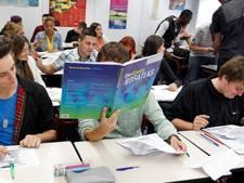 PvdA Eindhoven: kansongelijkheid op scholen aanpakken