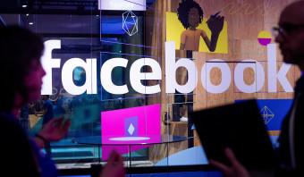 Het is hard nodig dat de EU Facebook aan banden legt