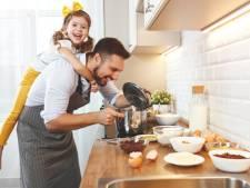 Nieuw: voortaan al het nieuws over koken en eten gratis in je mailbox