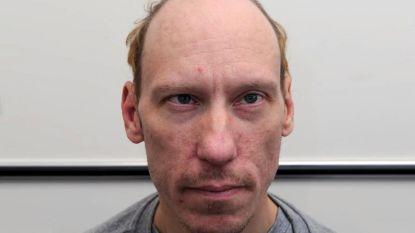 Grindr-seriemoordenaar baalt van nieuwe BBC-serie over hem en zijn slachtoffers