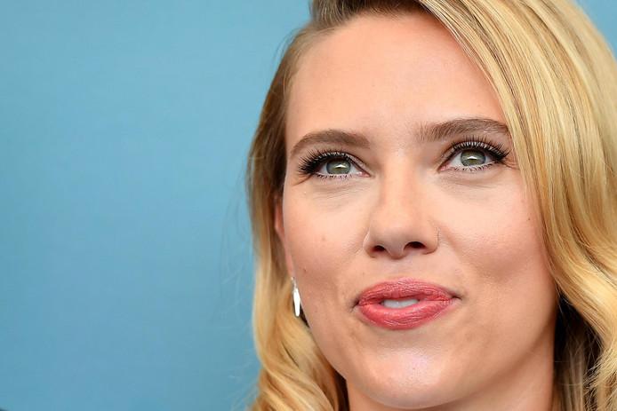 De film Marriage Story maakt in januari de meeste kans op een Golden Globe.