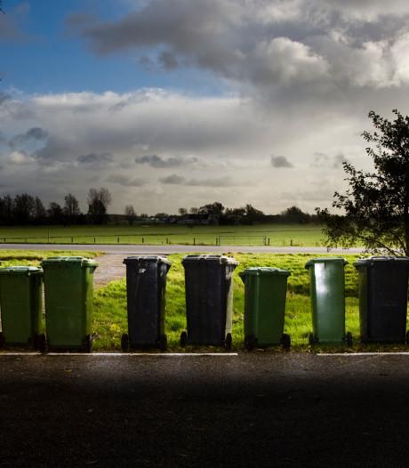 Gemeentelijke woonlasten dit jaar in Oost-Nederland fors omhoog: inwoners Oldebroek de klos, Harderwijkers lachen