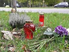 Moeder doodgestoken Rik van de Rakt krijgt toch gesprek met burgemeester Oss