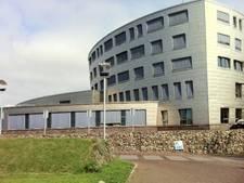 Negen huurders voor kantoren in gemeentehuis Zierikzee