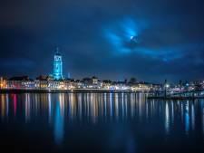 Moet Deventer groeien naar 130.000 inwoners? 'Stad staat op kantelpunt'