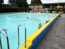 Rechter wijst claim rond nieuw zwembad Oudewater af