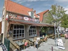 Salud! uit Scharendijke eindigt als 8ste in  Café Top 100