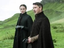Zesde seizoen Game of Thrones in Spanje gefilmd