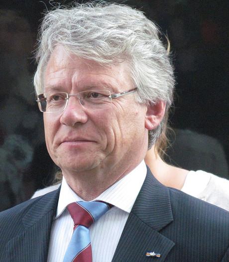 Burgemeester Berends: laat debat niet kapen door felste meningen