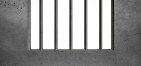 Elshoutenaar krijgt 6 jaar cel voor schieten op ex-partner in Waspik
