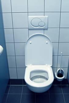Nog geen slachtoffers bekend van stiekeme filmer in toiletten stadhuis Vlissingen
