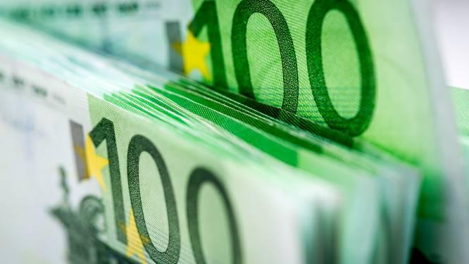 Nieuwe ondernemers krijgen startersbon om te besteden bij collega-handelaars in Oudenaarde