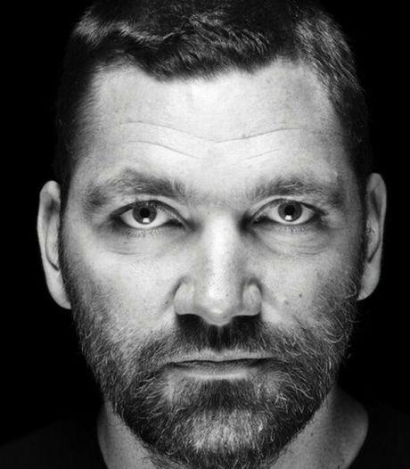 Hoe word je een fascist? Eerste grote toneelrol voor Theo Maassen bij Het Zuidelijk Toneel