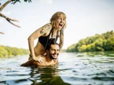 Pourquoi il est essentiel de protéger vos tatouages du soleil