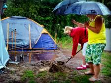 Vakantie in eigen land populair: We gaan het liefst naar Noord-Holland
