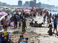 Forte affluence à la Côte ce week-end: les conseils à suivre