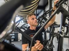 Boom en Kopecky moeten voor nieuw elan zorgen bij Liv Racing