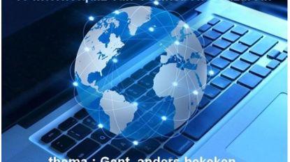 Gezinsbond Nazareth organiseert internetquiz