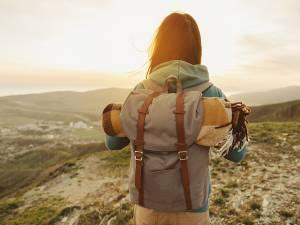 Wat voor vakantieganger ben jij? Doe de test!