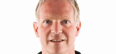 Trainer Sander Luiten verlengt bij PSV Vrouwen