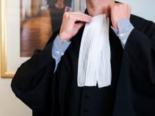 Werkstraf voor 17-jarige 'kopschopper' in Schoonhoven