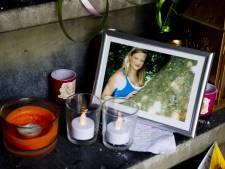 Ouders vermoorde Ximena willen na 6,5 jaar alsnog schadevergoeding