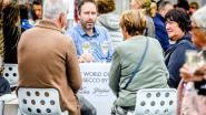 Drastische beslissing: Middelkerke annuleert alle (na)zomerevenementen