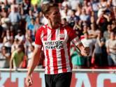 PSV wil blijven dromen van 'vier op vijf'