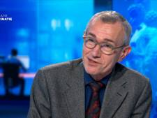"""Vandenbroucke donne des détails sur la vaccination: """"Les gens recevront une lettre de convocation"""""""