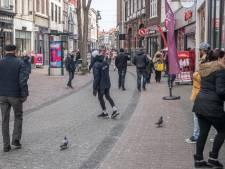 'Laat ondernemers Zwolle zelf koopzondagen bepalen'