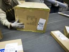Jeffrey (39) vouwde dozen in Veluwse loods om wat bij te verdienen: 'Wist ik veel dat die spullen bedoeld waren voor drugssmokkel'