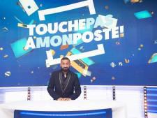 Touche Pas à Mon Poste ne sera plus diffusé sur Plug RTL