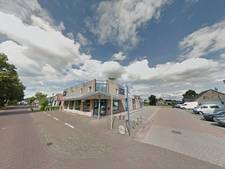 Bouw Campus Nieuwleusen start direct na zomervakantie