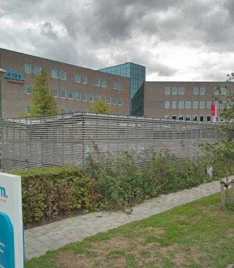 ZLM voor elfde keer op rij beste verzekeraar van Nederland
