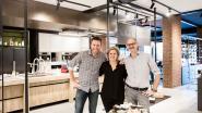 Echtpaar pakt uit met uniek concept: Meet, Cook & Eat!