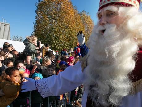 Geen zin in intocht-gedoe in Eindhoven: wij blijven met onze kinderen thuis