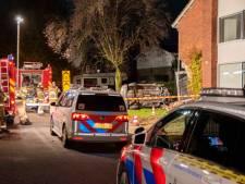 Auto ramt woning in Didam, huis 'dat nog maar net in de lak stond' onbewoonbaar