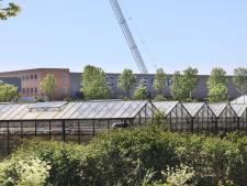 Rivierenland wil negen miljoen van het Rijk voor nieuwe plannen