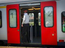 Pas de circulation ferroviaire entre Opwijk et Jette ce mardi matin