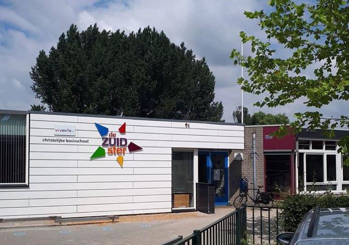 Basisschool de Zuidster