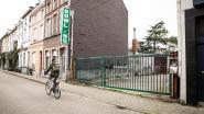 Stad ruilt Meibloemsite voor Redersplein
