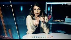 """Video: Goedele Liekens beantwoordt jullie vragen: """"Wat moet ik doen als ik mijn pil vergeet?"""""""
