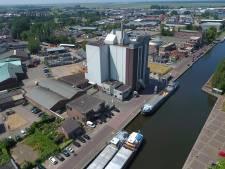 Twist tussen ABZ Diervoeders en gemeente Nijkerk: vallen de palmpitschilfers van Diervoeder in stuifklasse 3 of 2?