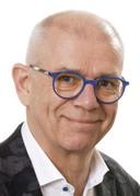 Joep Gersjes van Bosch Belang