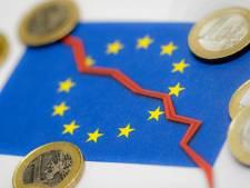 Twente kent de weg naar de Europese miljoenen